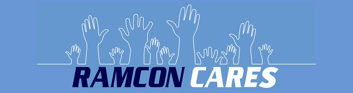Ramcon Cares