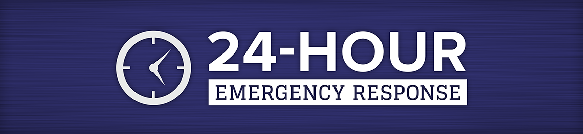 24 7 Emergency Response Ramcon Roofing Ramcon Roofing