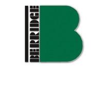 Berridge