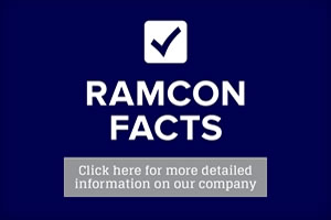 Ramcon Facts
