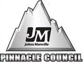 JM Pinnacle Council